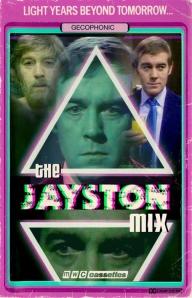 jaystonmixxx