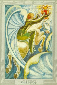 knight-of-cups-thoth-deck1