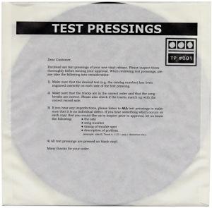 Demdike-Test-press-1-636x626