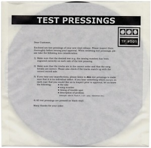 Demdike-Test-press-1-636x626