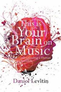 this-is-your-brain-on-music