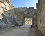 03b_lions_gate_mycenae
