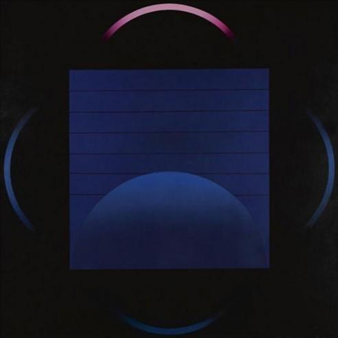 Adnan-Coker-Untitled-19961-492x492