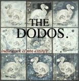 the dodos title resize