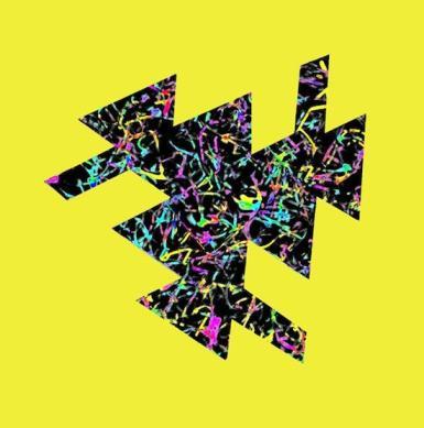 factory_floor_album_artwork_resized_1371736571_crop_550x556