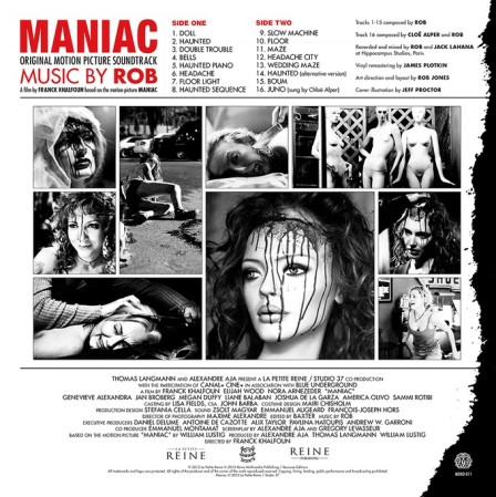 MANIAC-Limited-Edition-White-Vinyl-Soundtrack