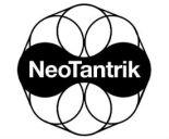 Neotantrik050713resize