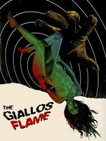 The+Giallos+Flame+18925_520795824604884_15124095