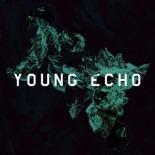 youngecho_061413