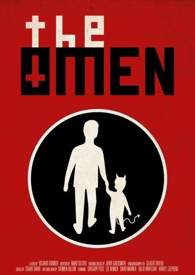 __the_omen___film_poster_by_hertzen-d2z8ihw