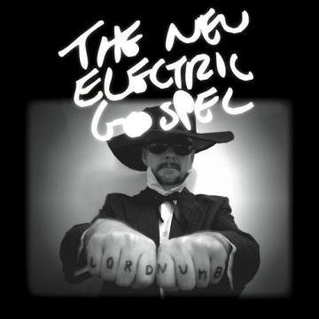 The+New+Electric+Gospel