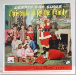 Vintage%2520Dennis%2520Day%2520Sings%2520Christmas%2520is%2520for%2520the%2520Family%2520record_thumb%255B1%255D