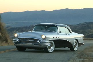 1132584gal01-1955-buick-roadmasterp