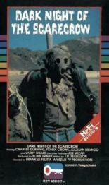 600full-dark-night-of-the-scarecrow-artwork