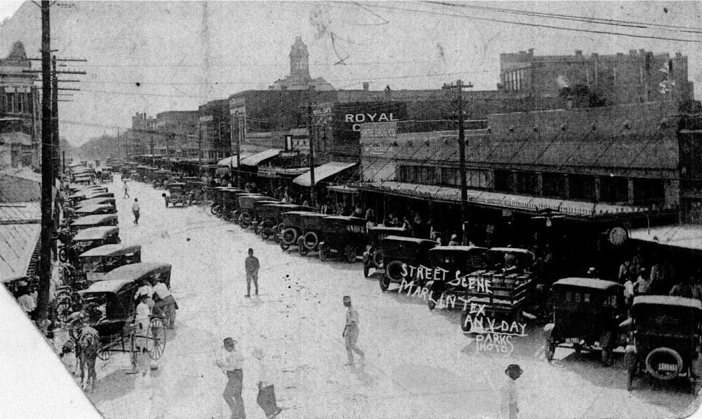 Marlin-Street-Scene-1910s2