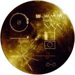 Voyager-1-goes-Interstellar-42