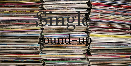 single round up cover