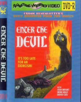 EntertheDevil1-e1310359832856