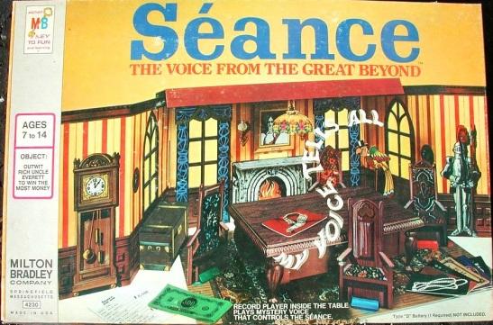 seance-1972