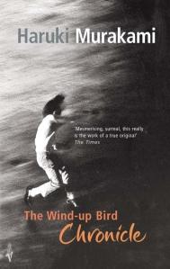 Wind-up_Bird_Chronicle