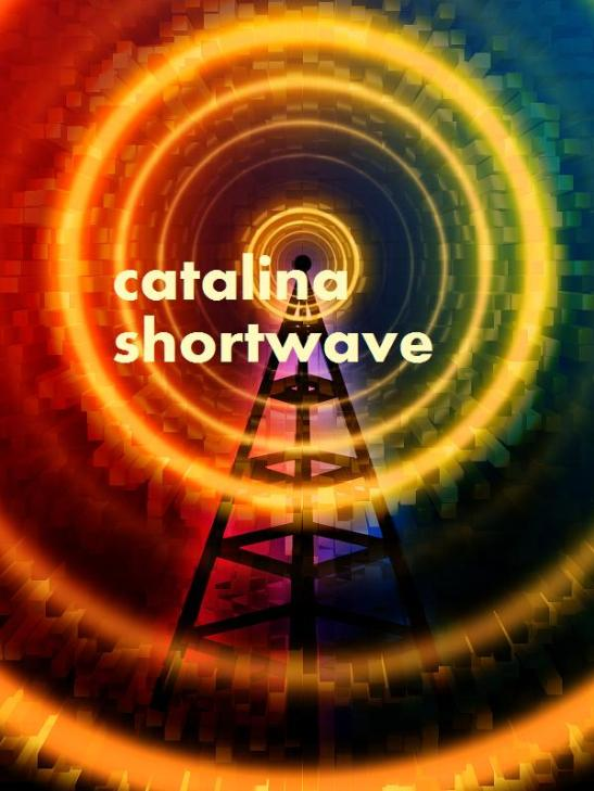 catalina shortwave - repeater