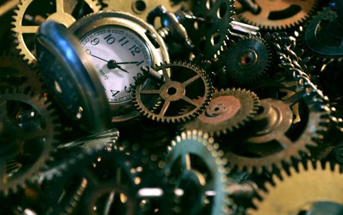 26-interior-clock-photography
