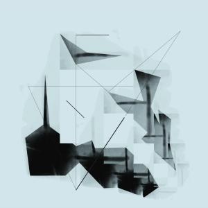 Hecq - Conversions album cover
