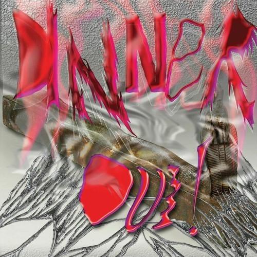 Dinner - Oui album cover