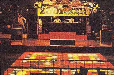 2001odyssey-dancefloor