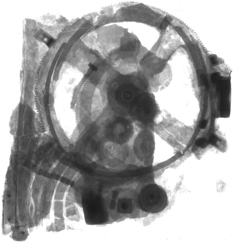 antikythera-mechanism-xray-large