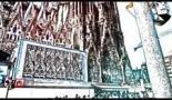 Perren_Street_Parade_Mumurs_And_Moans_205991562_thumbnail