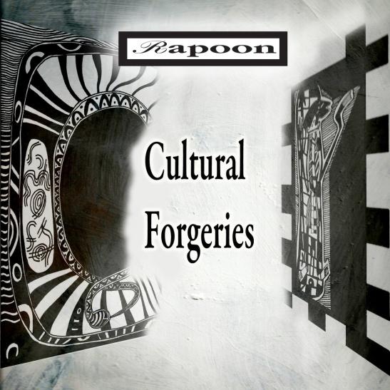 rapooncultural