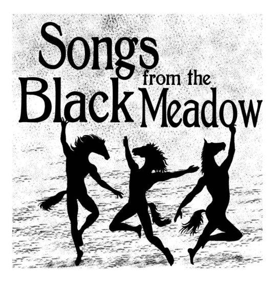 songsfromtheblackmeadow