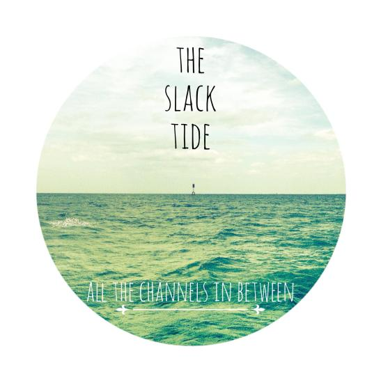 The_Slack_Tide_Album_Press_Release-1