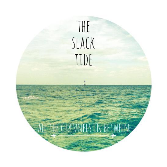 The_Slack_Tide_Album_Press_Release-1