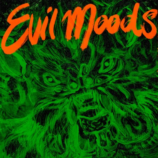 EvilMoodsCoverHiRes-650x650