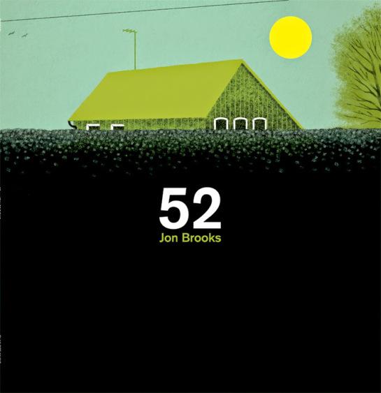jonbrooks52