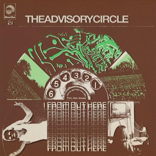 theadvisorycircle