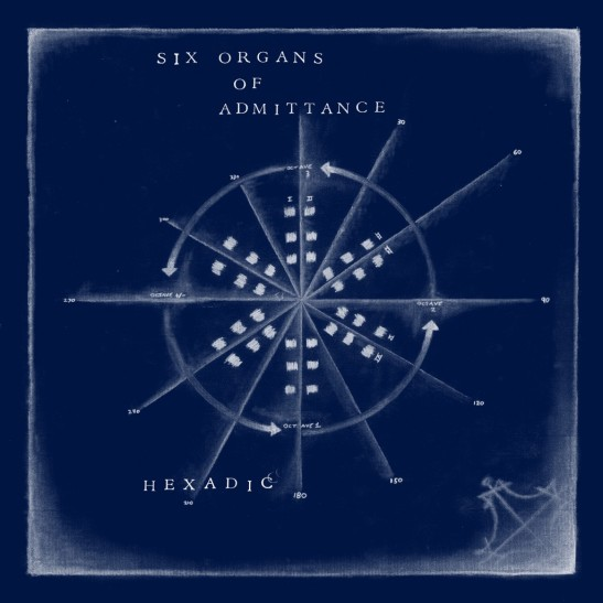 SixOrgansOfAdmittance_Hexadic_MINI-1024x1024