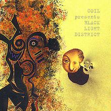 coilblacklightdistrict