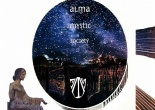 Alma Mystic Society album review