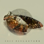 Once More Autumn album review