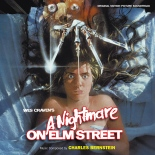A Nightmare On Elm Street Charles Bernstein review