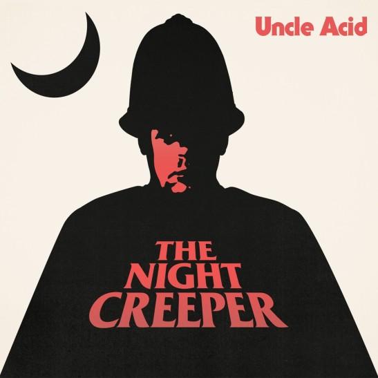 Uncle Acid Deadbeats Night Creeper review