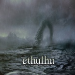 Cthulhu dark ambient albm review
