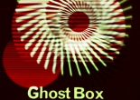 ghost box review hauntology