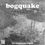 Bogquake Hauntology review
