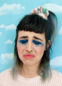 feminist music review