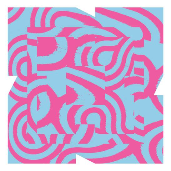 Landing Shoegaze album review