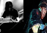 Merzbow Sun Ra review